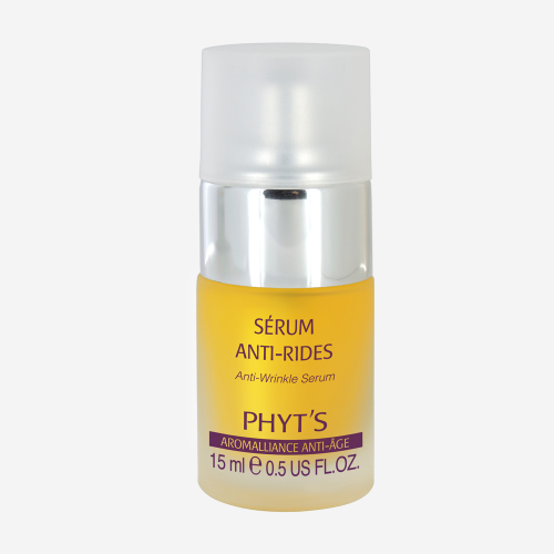 Organic-Skin-Care-Products-For-Men-Online.png