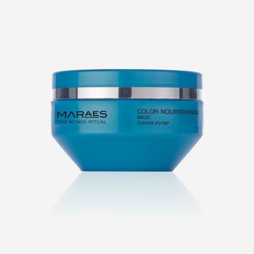 Buy-Natural-Hair-Care-Products-Online-Color-Nurshing-Mask.png